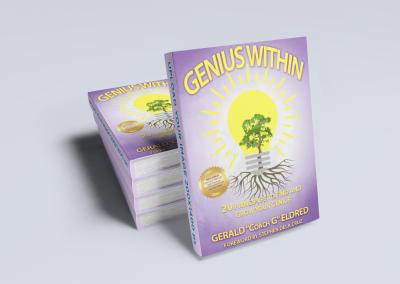 1a book_genius