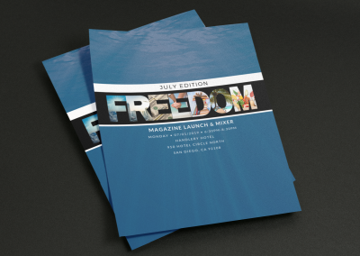 1a flyer_freedom